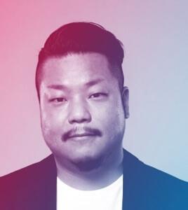 Jaesung Lee